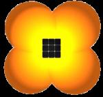 SuretySun Services Logo